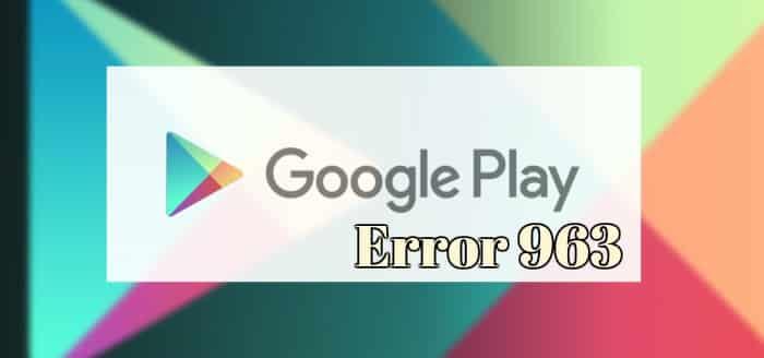 error963