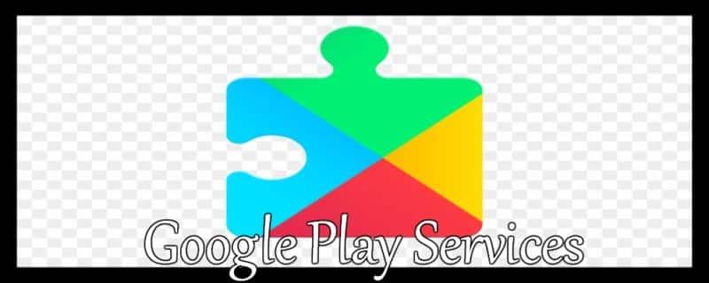 portada google play services