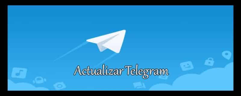 telegram portada