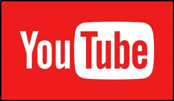 instalar youtube para movil y pc