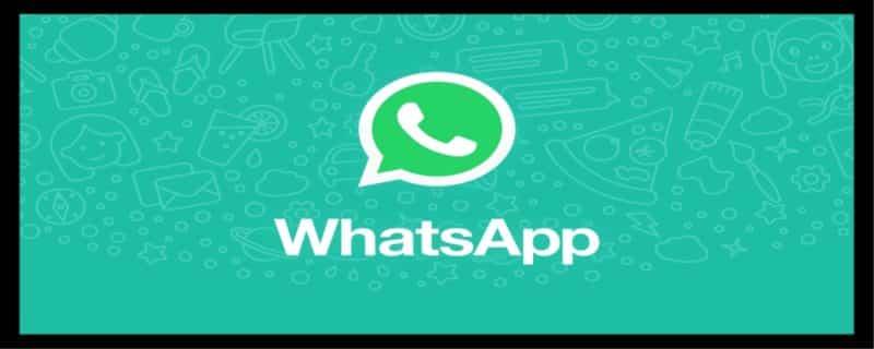whatsapp imagen destacada2
