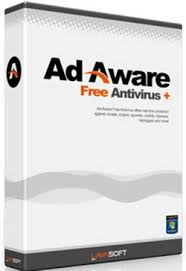 Aware-free-Antivirus-–-Top-Antivirus.jpeg